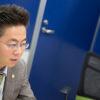 青木弁護士