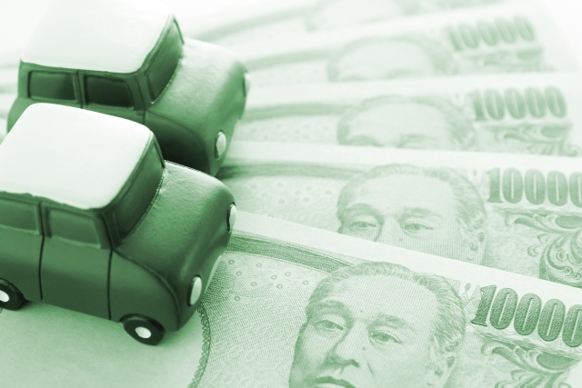 保険会社に治療費の支払いを打ち切ると言われたときの注意点と対処法