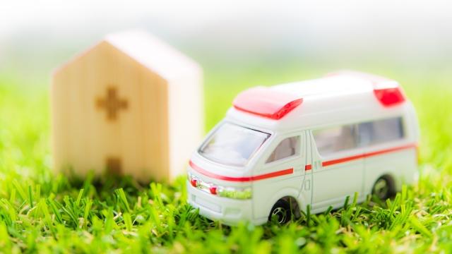 交通事故の休業損害の計算方法と請求で注意したいこと